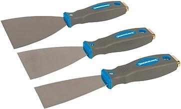 grand cahier 38312080 Haromac Couteau-spatule 80/mm flexible feuilles