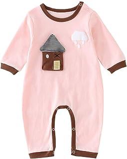 Amazon.es: pijamas recien nacido