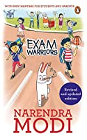 Exam Warriors (Revised and Updated Edition)