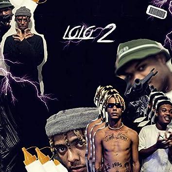 Loló 2