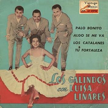 Vintage Pop Nº11 - EPs Collectors