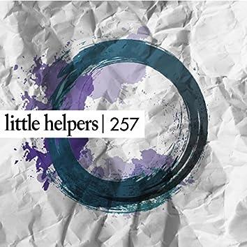 Little Helpers 257