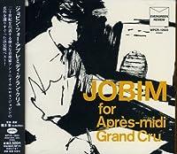 Best of Antonbio Carlos Jobim by Antonio Carlos Jobim (2008-01-13)