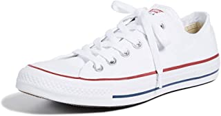 Converse Chuck Taylor All Star Season Ox, Zapatillas de Tela