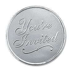 Image of PaperDirect Youre. Brand catalog list of PaperDirect.