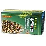 千草28茶 ティーバッグタイプ 30包
