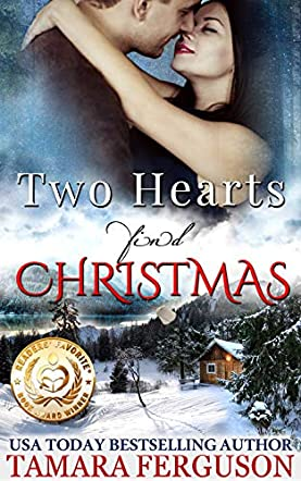 Two Hearts Find Christmas
