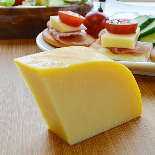 フリコ ゴーダチーズカット 約540g前後 オランダ産 ナチュラルチーズ クール便発送 Gouda Cheese