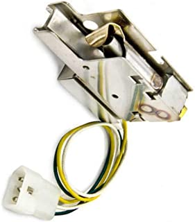 LH680005 AP2U REPLACEMENT FOR CARRIER/BRYANT GAS FIRED FURNACE - 3 WIRE PILOT BURNER LH33JZ053