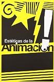 Esteticas De La Animacion (Larva)