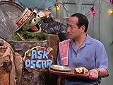 'Ask Oscar' Show. Episode 4118