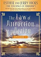 Law of Attraction in Action [DVD] [Import]