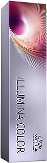 Illumina color Wella Hair 7 / rubio, 60ml