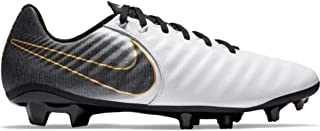 Nike Men Tiempo Legend VII Academy FG Firm-Ground Soccer...