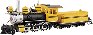 Bachmann Trains BAC29302 29302 Spectrum 2-6-0 Bumble Bee On30