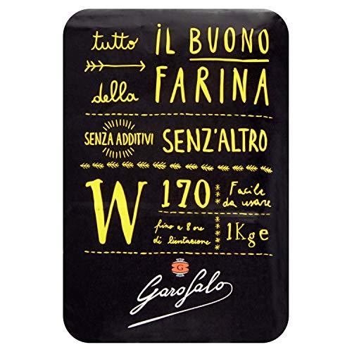 Garofalo Farina W170, 1kg