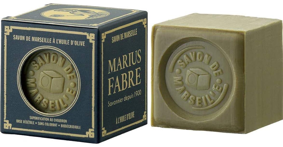 文明化フォーム寛大な無香料 無添加 石鹸 サボンドマルセイユ?オリーブ200g×3個セット★原材料:「サヴォン?ドゥ?マルセイユ」の原料は、 オリーブオイルにココナツオイルとパームオイルです。 いずれも自然の素材のみで、 人工着色料、人工香料は一切使用しておりません。 ○原産国:フランス マリウス ファーブル社製