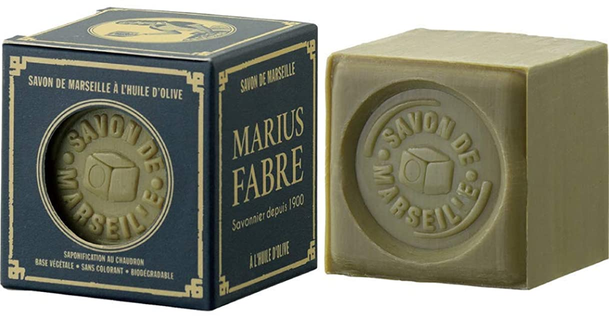 モットー仕方登録する無香料 無添加 石鹸 サボンドマルセイユ?オリーブ200g×3個セット★原材料:「サヴォン?ドゥ?マルセイユ」の原料は、 オリーブオイルにココナツオイルとパームオイルです。 いずれも自然の素材のみで、 人工着色料、人工香料は一切使用しておりません。 ○原産国:フランス マリウス ファーブル社製
