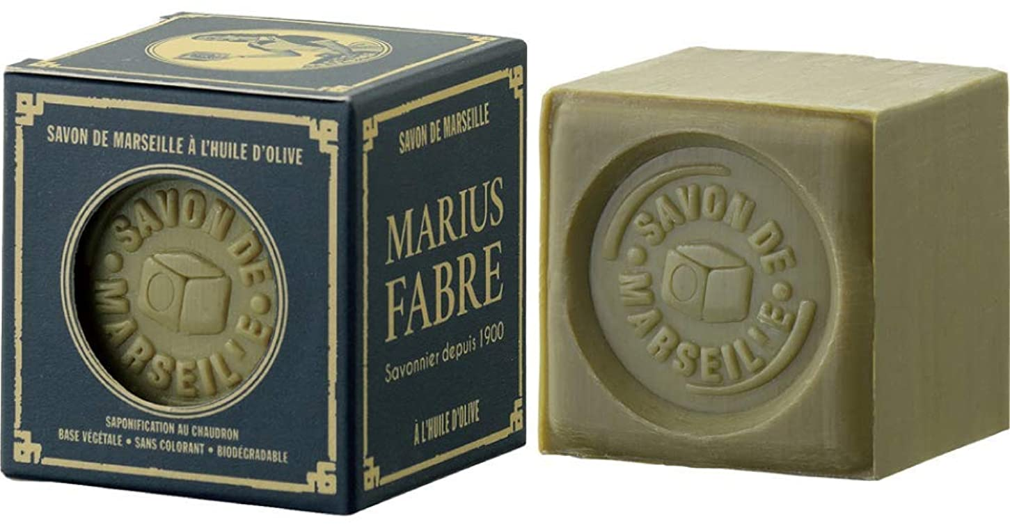 守るカエルダブル無香料 無添加 石鹸 サボンドマルセイユ?オリーブ200g×3個セット★原材料:「サヴォン?ドゥ?マルセイユ」の原料は、 オリーブオイルにココナツオイルとパームオイルです。 いずれも自然の素材のみで、 人工着色料、人工香料は一切使用しておりません。 ○原産国:フランス マリウス ファーブル社製