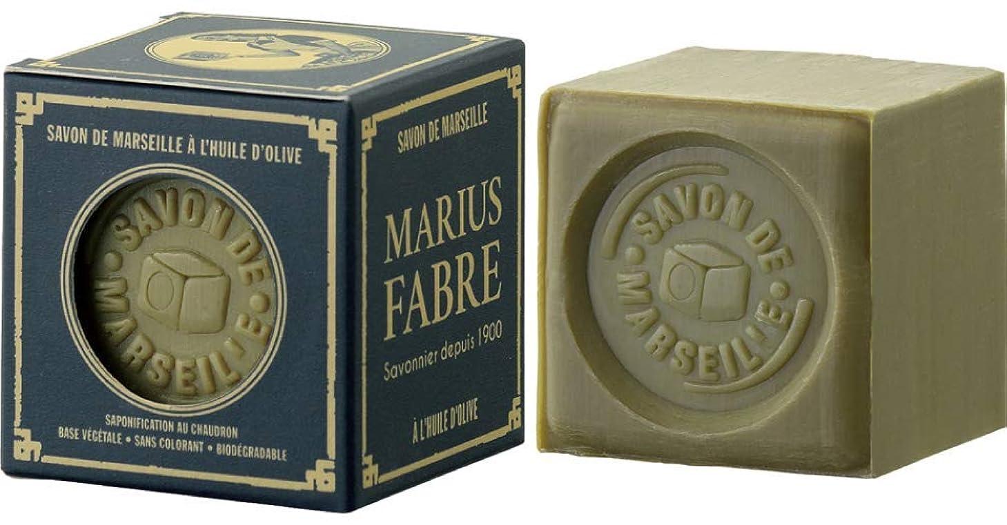 どんなときも優れました上がる無香料 無添加 石鹸 サボンドマルセイユ?オリーブ200g×3個セット★原材料:「サヴォン?ドゥ?マルセイユ」の原料は、 オリーブオイルにココナツオイルとパームオイルです。 いずれも自然の素材のみで、 人工着色料、人工香料は一切使用しておりません。 ○原産国:フランス マリウス ファーブル社製