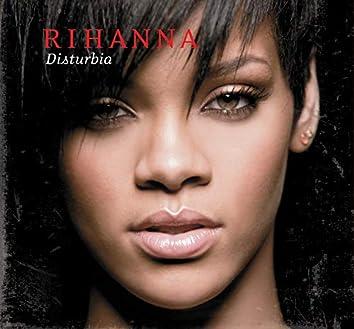 Disturbia (single)