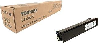 Toshiba E Studio 3540c Toner