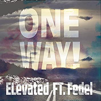One Way (feat. Fedel)