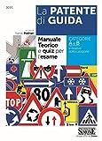 il libro utile per superare l'esame di teoria