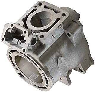 yamaha xlt 1200 power valve