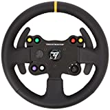 Thrustmaster Leather 28GT Wheel Add-On (PS4, XBOX Series...