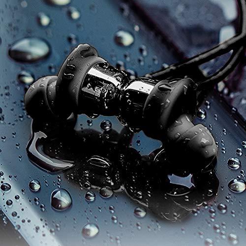 Bluetooth In-Ear Sport Kopfhörer HAVIT Bild 2*