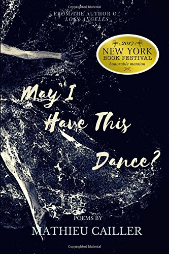 May I Have This Dance?: Poetry