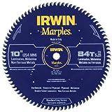 IRWIN Marples 10-Inch Circular Saw...