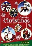 Christmas Collection (Christmas Carol / Miracle On 34th Street / Santa Who? / The Snowman / Father Christmas / White Christmas)
