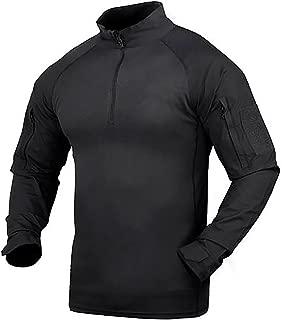 Outdoor Combat Shirt