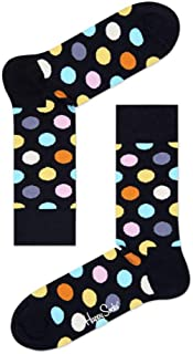 Happy Socks Dot Sock Calcetines para Hombre