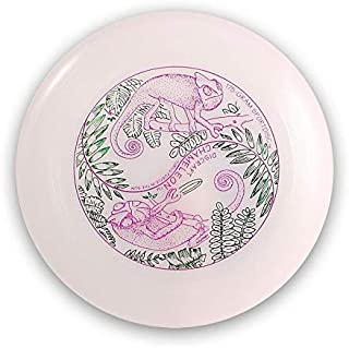 Best ultimate disc weight Reviews