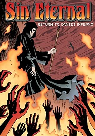 Sin Eternal: Return to Dantes Inferno by Gary Reed (2010-04-08)