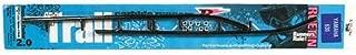 Roetin Industries Carbide Runner X-10-One 4 Bolts 19 3/4