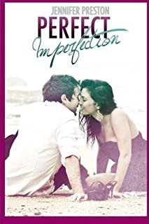 Perfect Imperfection (Beautiful Mess) (Volume 3)
