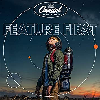 Feature First