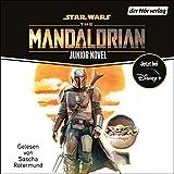 Star Wars - The Mandalorian: Junior Novel