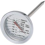 acurite digital timer en Amazon - TiendaMIA com