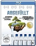 Abgefüllt (Prädikat: Wertvoll) [Blu-ray]