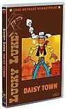 Lucky Luke-Daisy Town [Édition remasterisée]