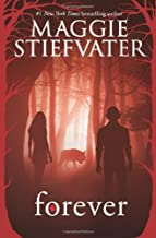 Best forever shiver book 3 Reviews