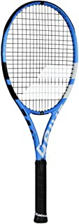 Best babolat drive tour Reviews