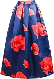 4cb1e948624fb8 Amazon.fr : musulmans - Jupes / Femme : Vêtements