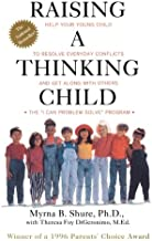 Best raising a thinking child Reviews