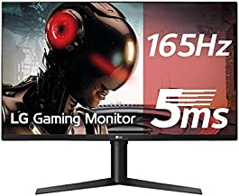 Amazon com: asus rog swift pg35vq